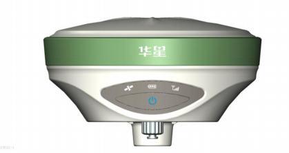 中海达RTKA12固件升级说明