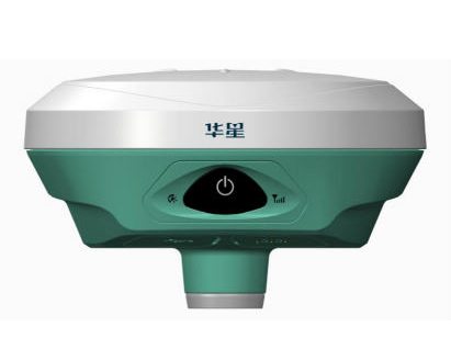 中海达RTKA20固件升级包下载
