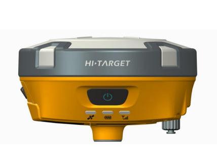 中海达RTK V90固件升级说明
